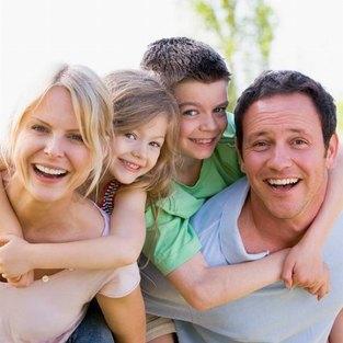 Nr. 3 - Familienangebot bei 10 Übernachtungen