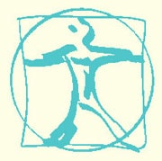 Logo Naturheilpraxis - Claudia Kreye