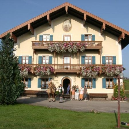 Aschenauer Hof