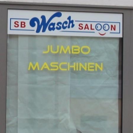 SB Waschsalon