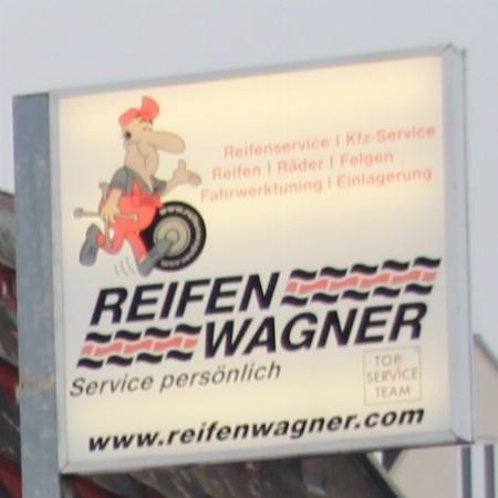 Reifenservice Wagner