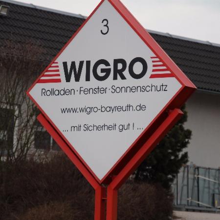 Rolladen Wigro GmbH