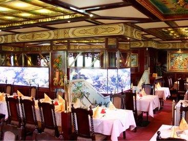 Chinesisches Spezialitäten Restaurant Hao in Nürnberg - Altenfurt