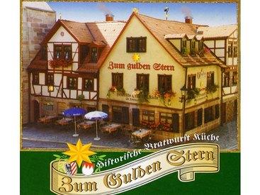 Restaurant Zum Gulden Stern in Nürnberg