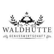 Logo Waldhütte Genussgesellschaft
