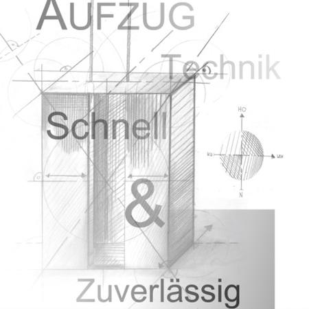 Aufzugservice Engelbrecht & Frank
