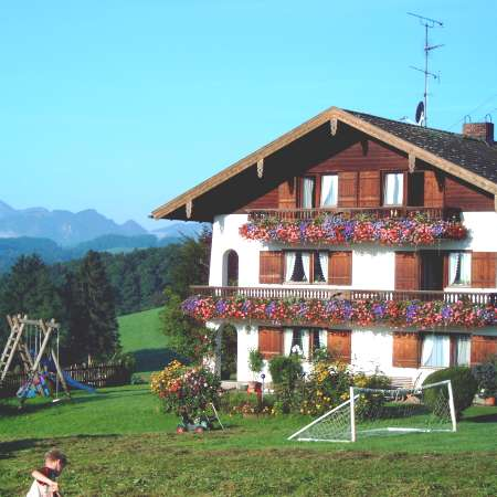 Donauerhof