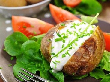 Gutes Essen ist uns wichtig im Berggasthof Adersberg mit Traumblick über den Chiemsee