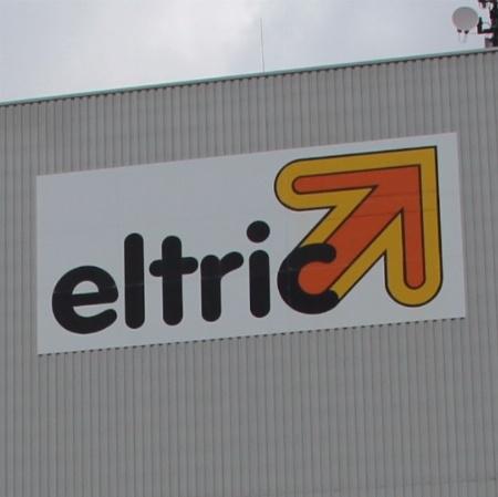 eltric Elektro-Fachversandgroßhandel