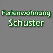 Logo Ferienwohnung Schuster