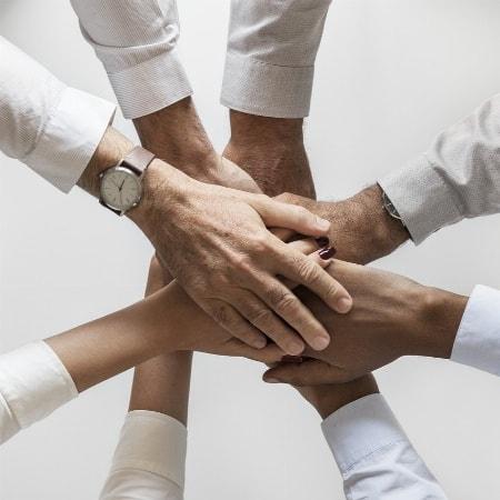 Wertvolle Workshops zur Teamentwicklung - Team-Impuls