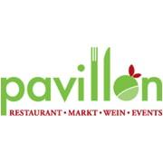 Logo Restaurant Pavillon