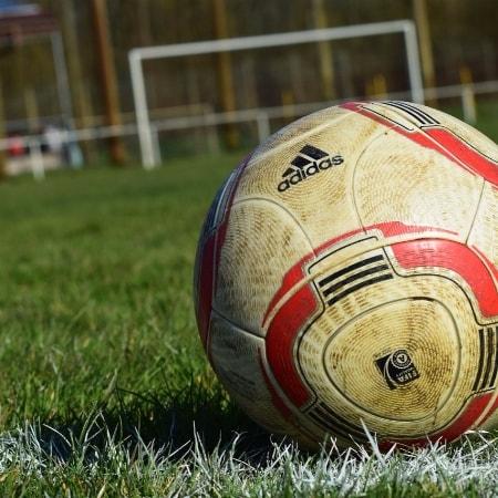 Fußball-Trainingslager in Muggendorf im schönen Wiesenttal