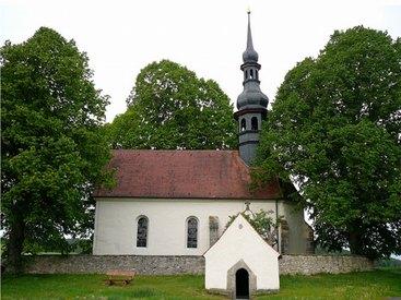 Rupertkapelle