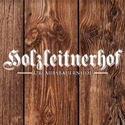Logo Holzleitnerhof