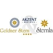 Logo Hotel Goldner Stern