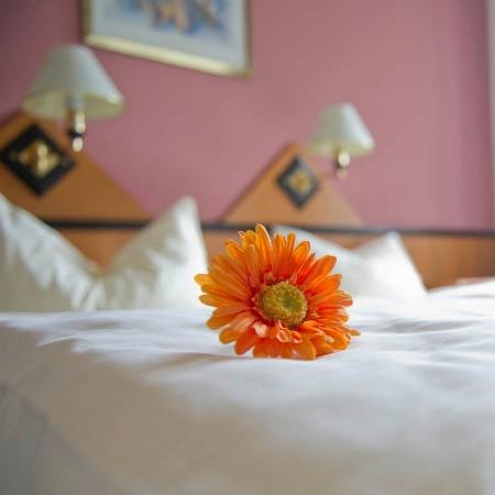 Hotel Eremitage in Bayreuth