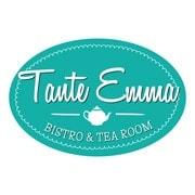 Logo Tante Emma Tea Room & Bistro