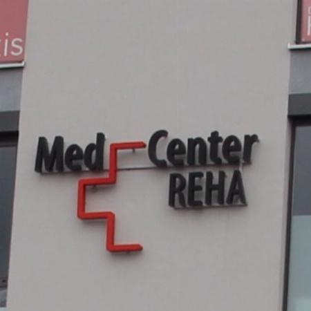 MedCenter Reha