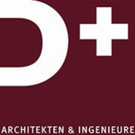 PPlus Architekten & Ingenieure