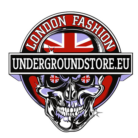 Underground - Shoes & Clothes
