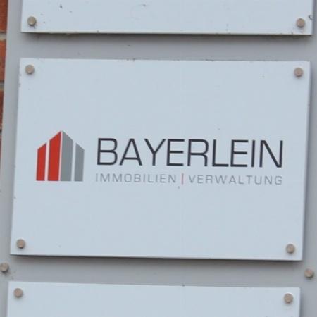 Bayerlein Immobilien Verwaltung