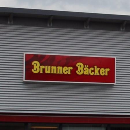 Brunner Bäcker Storchennest