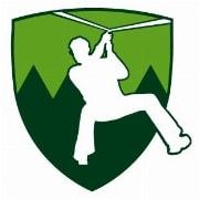 Logo Abenteuerpark Betzenstein
