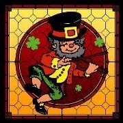 Logo IRISH PUB DUBLINER