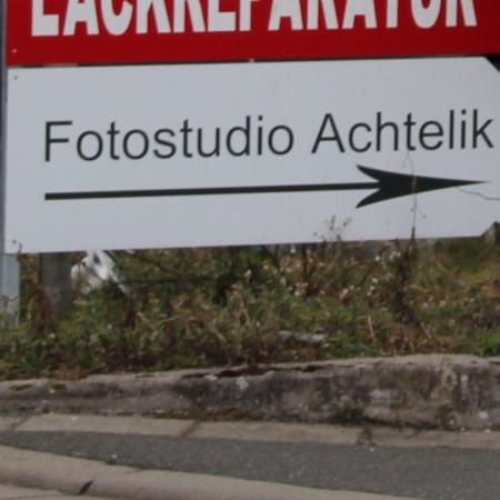 Fotostudio Achtelik