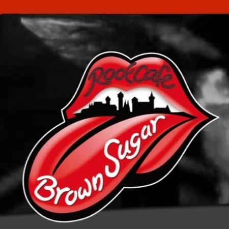 Donnerstags ist wieder Livemusik im Sugar!