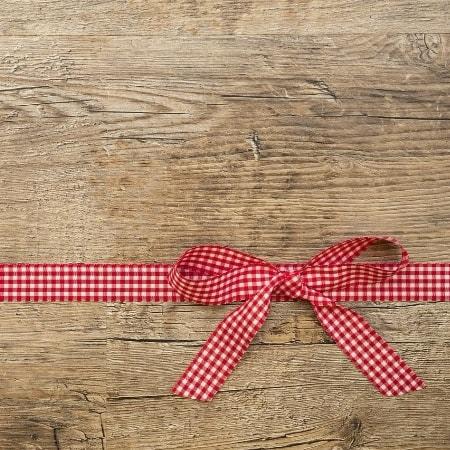 Die ideale Geschenkidee zu Weihnachten! Gutscheine für den Abenteuerpark Betzenstein