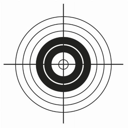 ArrowTag / Bogenschießen: Das actionreiche Spiel mit Pfeil und Bogen