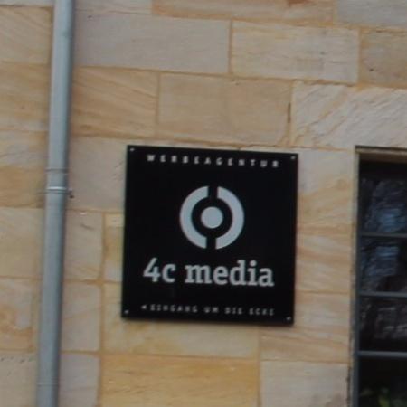 4c media