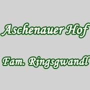 Logo Aschenauer Hof