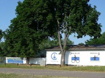 Bike und Boot Camp