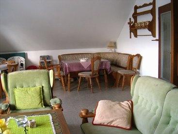 Wohnzimmer FW2