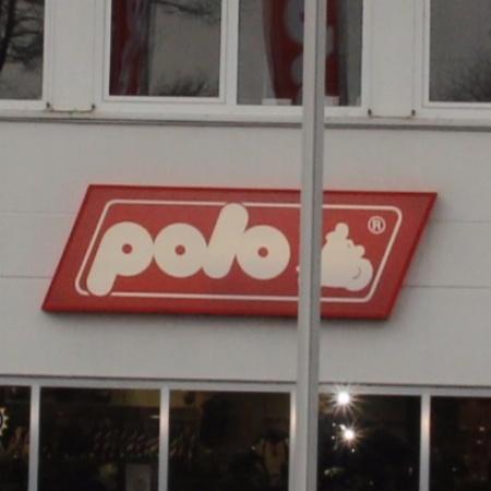 POLO Motorrad Store
