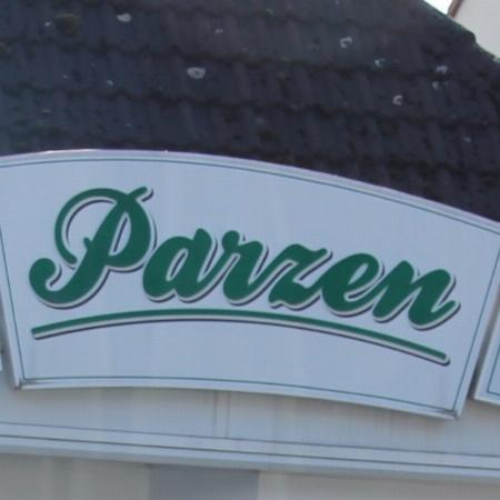 Metzgerei Parzen