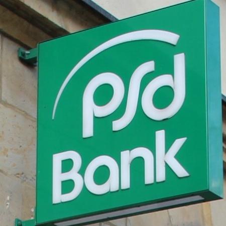 PSD Bank Bayreuth