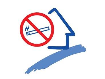 Nichtraucherfreundlich