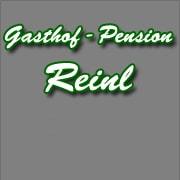 Logo Gasthof Reinl