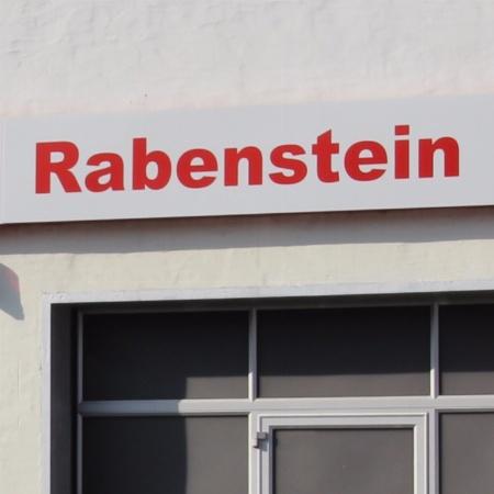 Rabenstein Autowerkstatt