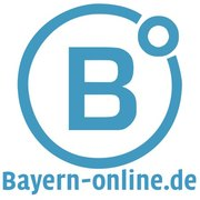 Logo Bayern-online.de - Netz Aktiv AG Internetmarketing Tourismusmarketing