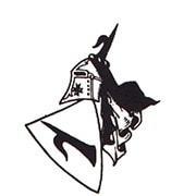 Logo Ferienwohnung Burg Pottenstein