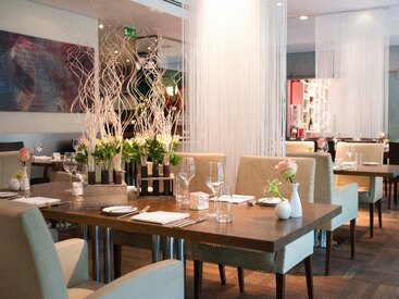 Shane´s Restaurant