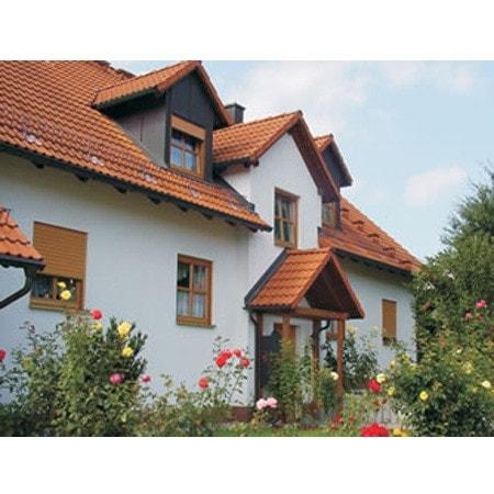 Ferienwohnungen Haus Körber