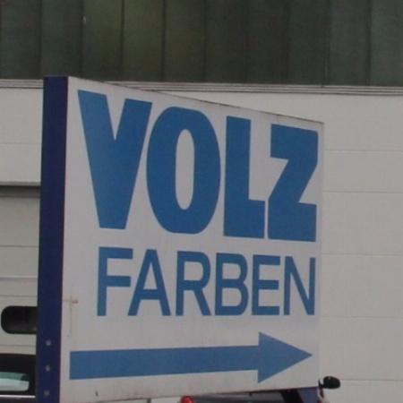 Volz Farben