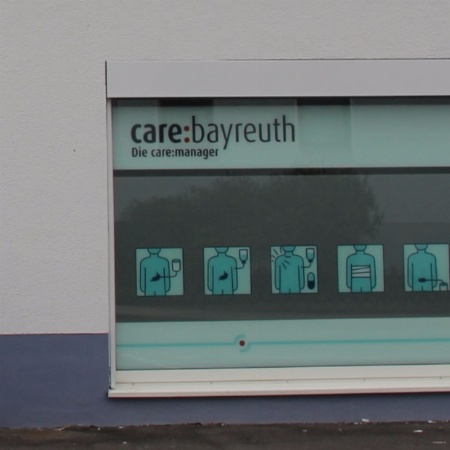 care:bayreuth