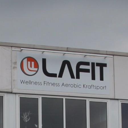 LaFit